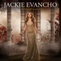 Jackie Evancho_RainsofCastamere_cover